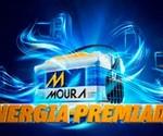 www.energiapremiadamoura.com.br, Promoção Moura Energia Premiada