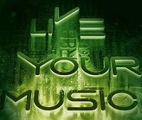 www.heinekenrockinrio.com.br, Promoção Rock in Rio Heineken e Spotify