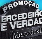 WWW.MERCEDEIROSDEVERDADE.COM.BR, PROMOÇÃO MERCEDEIROS DE VERDADE