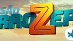 www.missaocarrozero.com.br, Promoção Zap Missão carro Zero