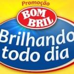 www.promocaobombril.com.br, Promoção Bombril Brilhando Todo Dia