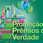 www.promocaoleroymerlin.com.br, Promoção Aniversário Leroy Merlin 2017
