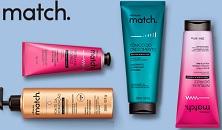 www.promomatch.com.br, Promoção O Boticário Máscara Match Patrulha do Frizz