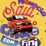 www.saiadecarrofini.com.br, Promoção Saia de Carro com Fini