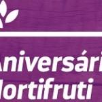 aniversariohortifruti.com.br, Promoção Aniversário Hortifruti 2017