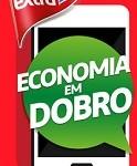 economiaemdobro.com.br, Economia em dobro Extra