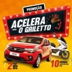 www.acelera.griletto.com.br, Promoção Acelera para o Griletto