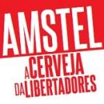 www.amstelcadeiracativa.com.br, Promoção Amstel Cadeira Cativa