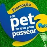 www.aniversariopetz.com.br, Promoção Aniversário Petz 15 Anos