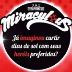 www.aventurasmiraculous.rihappy.com.br, Promoção Aventuras Miraculous Ri Happy