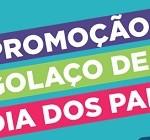 www.diadospaispositivo.com.br, Promoção dia dos pais Positivo 2017