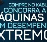 www.kabum.com.br/hotsite/i9extreme, Promoção i9 Extreme Kabum!