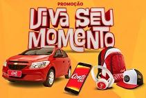 www.promocaoconticola.com.br, Promoção Viva seu Momento Conti Cola