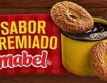 www.promocaomabel.com.br, Promoção Mabel Sabor Premiado 2017