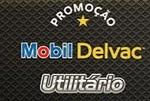 www.promocaoutilitario.com.br, Promoção Mobil Devac Utilitário