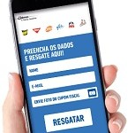 www.recargadepremio.com.br, Promoção Recarga de Prêmio Johnson