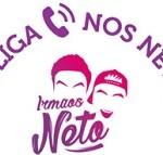 www.seliganosneto.com, Promoção Se liga nos Neto