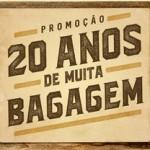 PROMOCAO.MONTANAGRILL.COM.BR, PROMOÇÃO MONTANA GRILL 20 ANOS