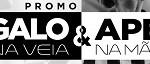 www.mrv.com.br/promogalo, Promoção MRV Galo na Veia e Apê na Mão