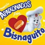 www.promobisnaguitoplusvita.com.br, Promoção Bisnaguito Plus Vita