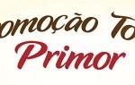 WWW.TOQUEPRIMOR.COM.BR, PROMOÇÃO FARINHA PRIMOR 2017