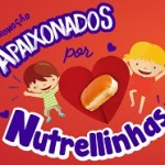 www.apaixonadospornutrellinhas.com.br, Promoção Apaixonados por Nutrellinhas