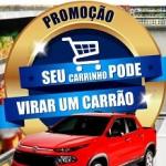 www.chavenamaobelem.com.br, Promoção Chave na Mão Belém Supermercados