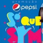 www.promopepsi.com.br, Promoção Pepsi Só que sim