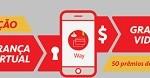 www.santander.com.br/promocaocompraonline, Promoção Cartão compra online Santander