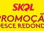 www.skol.com.br/salvadorfest, Promoção Skol Desce Redondo Salvador Fest