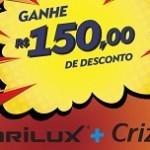 www.varilux.com.br/maispoder, Promoção mais poder Varilux