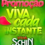www.vivacadainstante.com.br, Promoção Viva cada instante Viva Schin