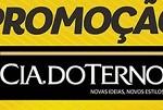 WWW.CARROZEROCIADOTERNO.COM.BR, PROMOÇÃO CIA DO TERNO VOCÊ DE CARRO ZERO