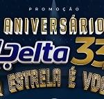 aniversario.deltasuper.com.br, Promoção aniversário Delta Supermercados 2017