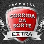 corridadasorte.com.br, Promoção corrida da sorte Extra