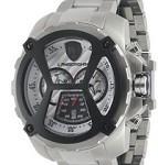 lamborghinirelogios.com.br/promocao, Promoção Lamborghini Relógios