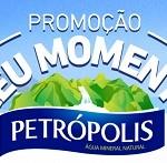 momentopetropolis.com.br, Promoção Água Petrópolis meu momento