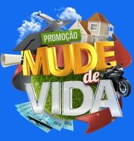promocaomudedevida.com.br, Promoção Mude de Vida