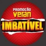 Promoção Veran Supermercados Imbatível