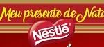 promopanettonesnestle.com.br, Promoção Panetone natal Nestlé