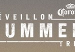 summertripcorona.com, Promoção Corona Réveillon Summer Trip