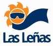 www.concursolaslenas.com, Concurso Las Leñas Pelicard