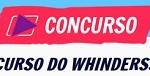 www.cursodowhindersson.com.br/concursodocursodowhindersson, Concurso do Curso Whindersson Nunes YouTuber