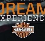 www.dreamexperience.com.br, Promoção Dream Experience Harley-Davidson