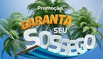 www.garantaseusossego.com.br, Promoção cartões Caixa garanta seu sossego