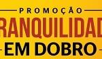 www.promoassistenciapremiada.com.br/continental, Promoção Pneus Continental tranquilidade em dobro