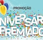 www.promocaodrogariaspacheco.com.br, Promoção Drogaria Pacheco Aniversário Premiado