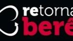 www.retornabere.com.br, Retorna Berê – Troque e ganhe