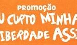 www.sodebo.com.br/promocao, Promoção Sodebo eu curto minha liberdade