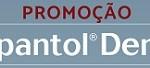 cuidandodecadadetalhe.com.br, Promoção Bepantol Derma